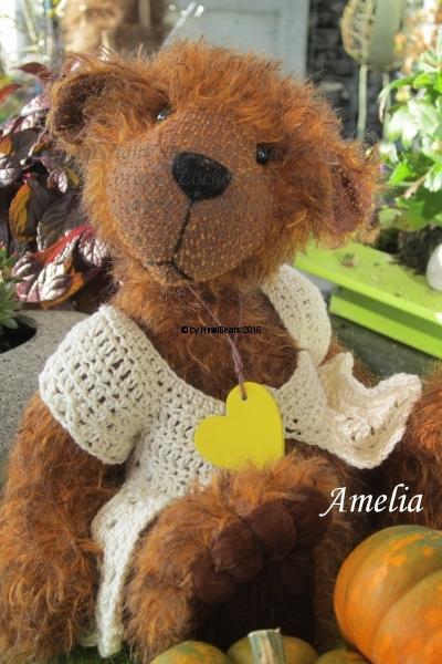 Amelia_2