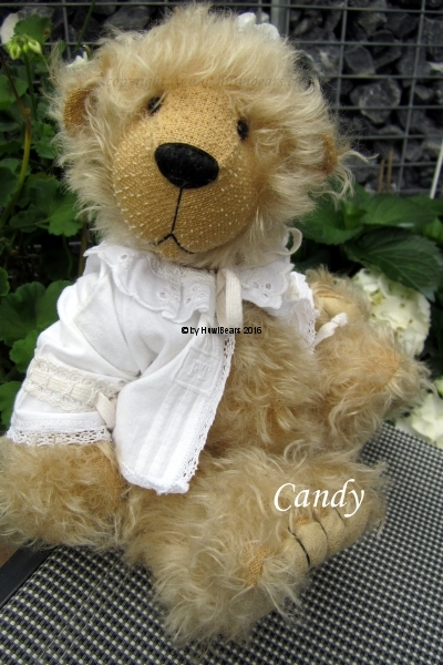 Candy _2