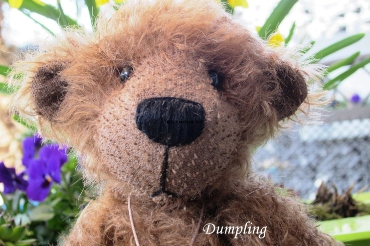 Dumpling_2